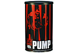 Animal_Pump.jpg