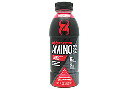 Monster Amino RTD