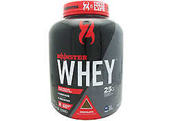 Monster Whey (4.4 Pounds)