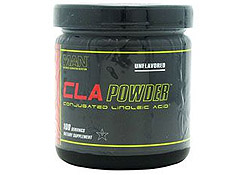 CLA Powder
