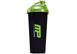 Shaker Cup (MusclePharm)