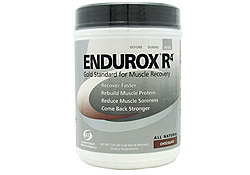 Endurox R4 (14 serving)