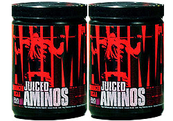 Animal Juiced Aminos BOGO