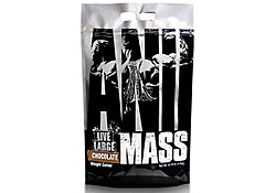 Animal Mass (10 Pounds)