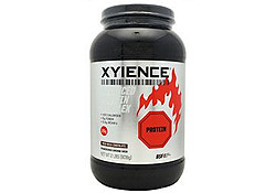 Advanced Protein Complex (2 Pounds)
